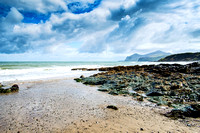 Travel and Tourism Photography North Wales