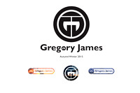 Gregory James Autumn/ Winter Collection